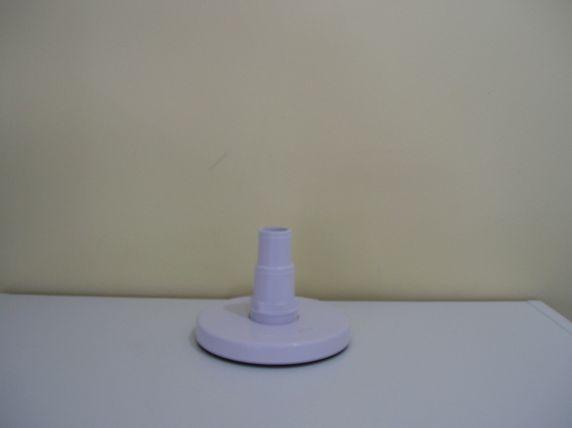 Porszívócsatlakozó (tányér)32-38 mm MDI123