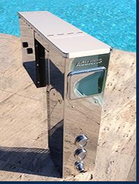 VSV Aquatic (M) Filter Block 15m3h